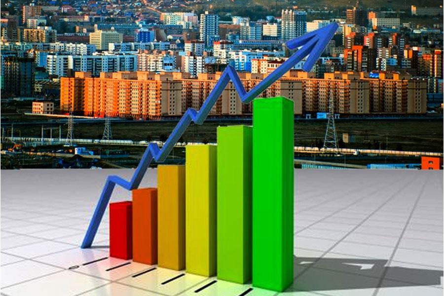 Эдийн засгийн хөгжил Засгийн газрын оновчтой шийдвэрээс бүрэн хамаардаг