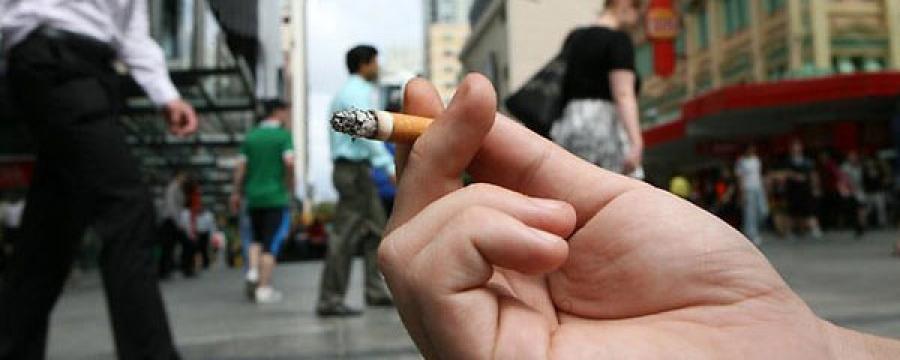Тамхины хяналтын хуулийг туйлшруулах хэрэггүй