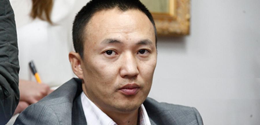 Ж.Амарсанаа: Элэгний с вирусийг 70-80 хувь устгадаг эмийг монголд оруулж ирнэ