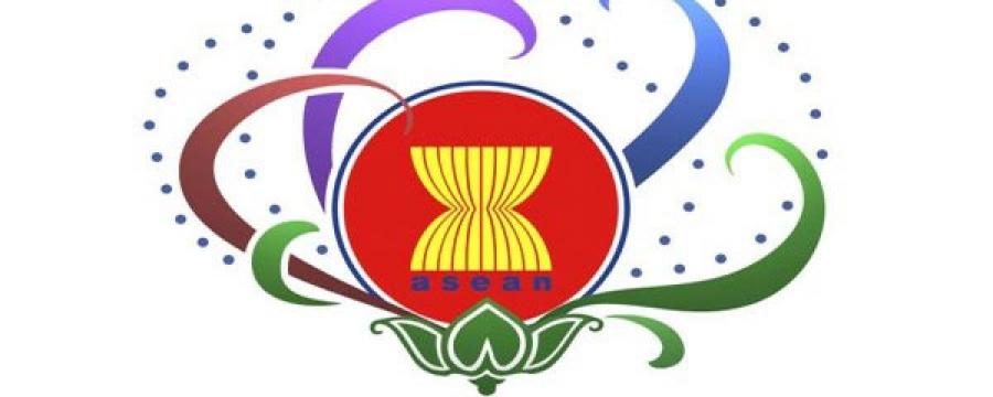 ASEAN Хятадыг буруутгажээ