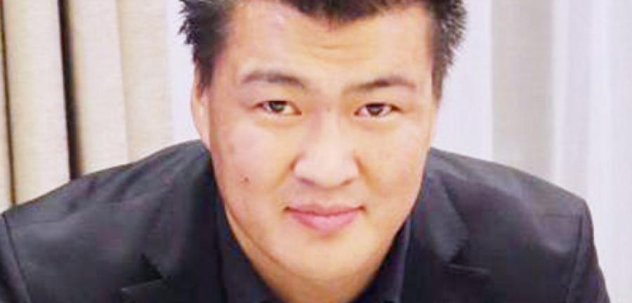 Э.Амарсайхан: 2050 онд монгол хөлбөмбөгийн ДАШТ-ийг зохионо