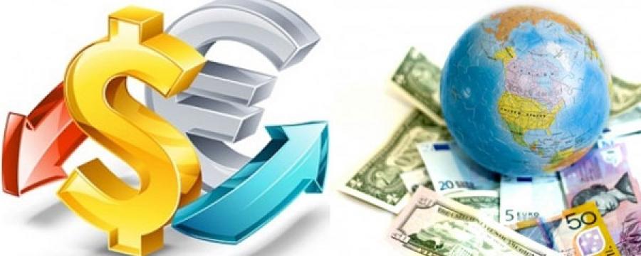 Ойрын хоёр жилд эдийн засаг өснө
