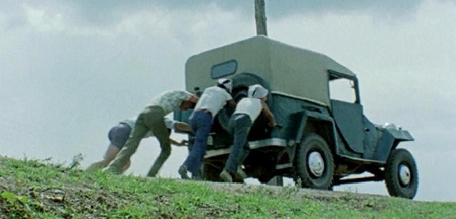 """Н.Бат-Амгалан: """"Гарын таван хуруу""""-ныхан одоо ч нэг гэр бүл"""