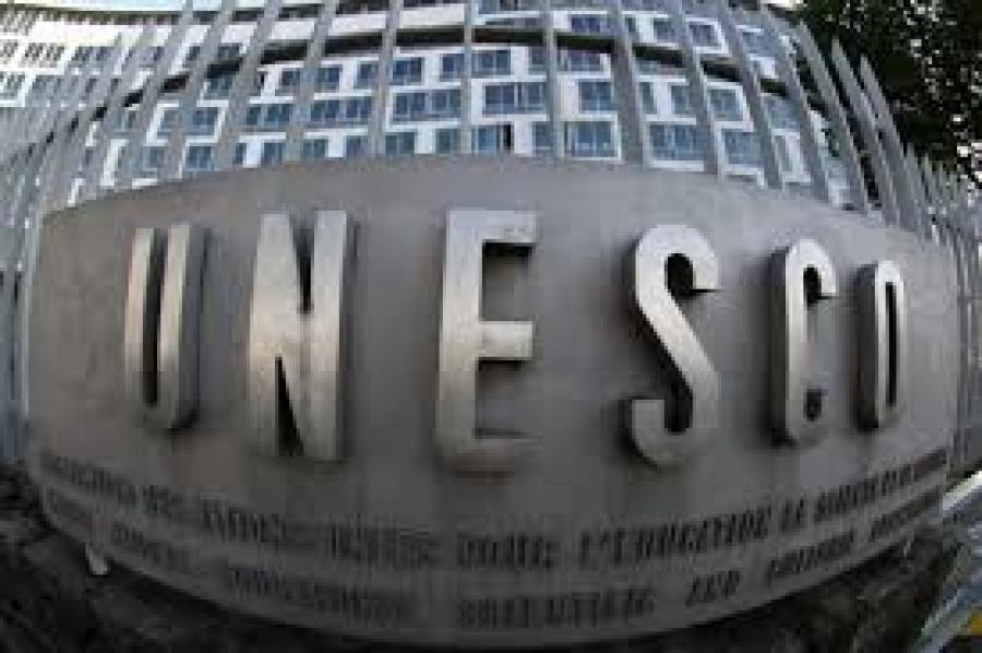 Монгол улс ЮНЕСКО-гийн хорооны гишүүнээр анх удаа сонгогдлоо