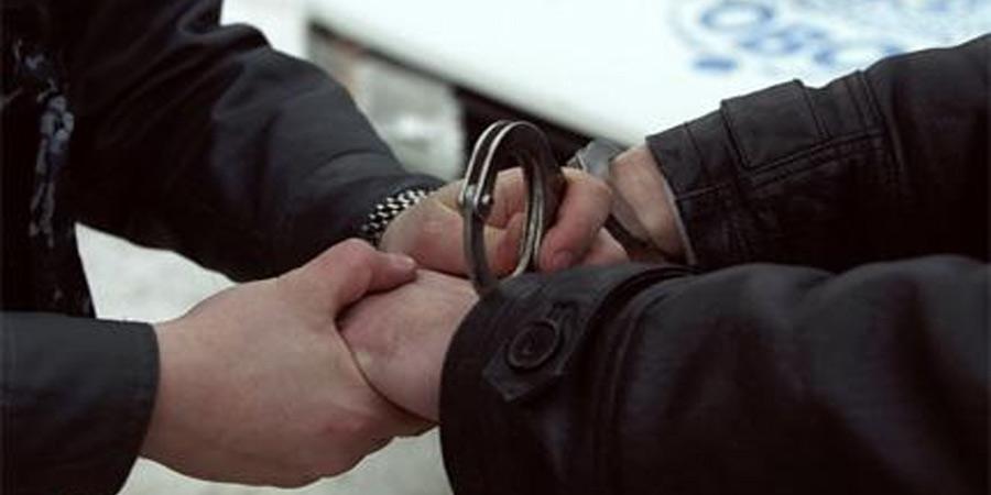 Б.Алтанхуягийг хөнөөсөн этгээдийг баривчилжээ