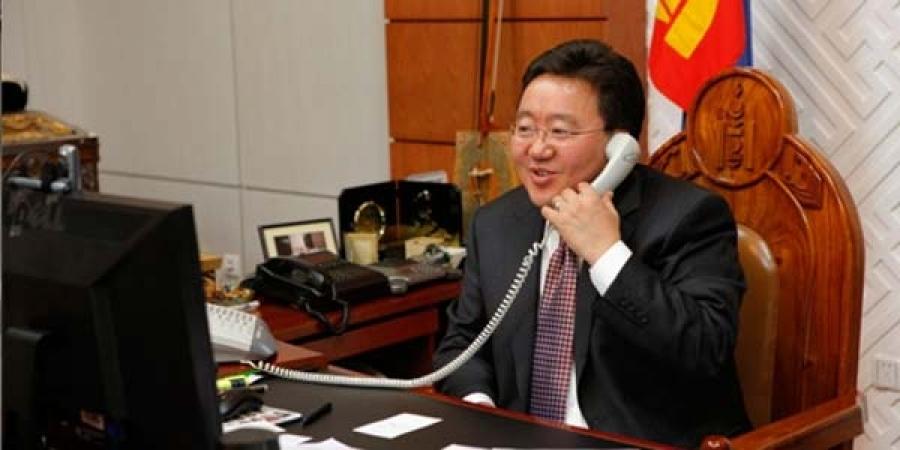 Мянганы Сорилтын Компакт гэрээний хоёрдугаар шатыг Монголд хэрэгжүүлнэ