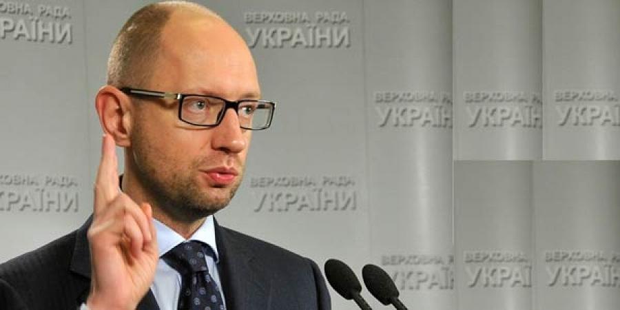 """Украйны Ерөнхий сайд """"ЗХУ нь Герман, Украйн руу довтолсон"""" гэсэн үгэндээ тайлбар хийв"""
