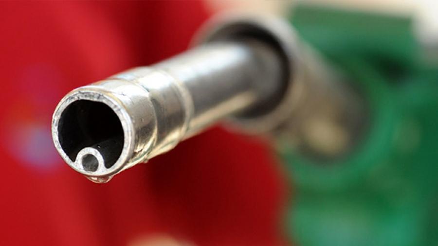 Газрын тосны бүтээгдэхүүний үнэ бүрдэлтийн шалгалт үргэлжилж байна
