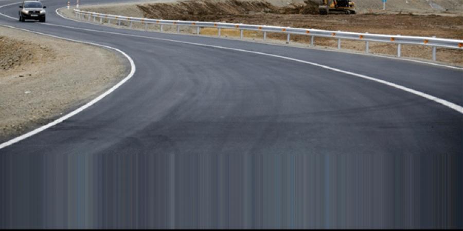 Дэнжийн 1000-ын замд нэг чигийн хөдөлгөөний зохицуулалт хийнэ