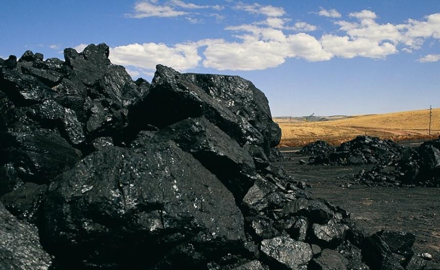 Экспортын нүүрсний чанарыг хэмжлээ