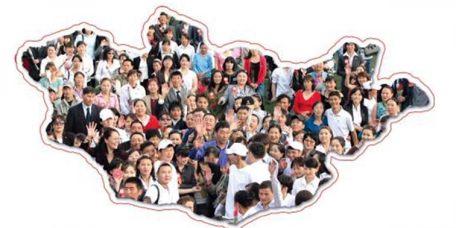 Монгол Улс хүүхдэд ээлтэй орнуудын 97-д бичигдлээ