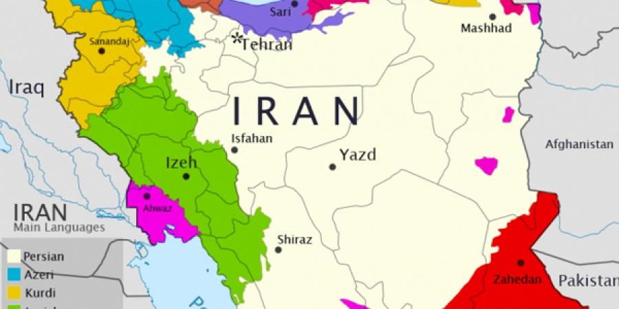 Персийн булангийн орнууд Ираны дотоод хэрэгт оролцохгүй