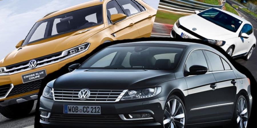 """""""Volkswagen"""" компани """"Германд үйлдвэрлэв"""" гэсэн нэрийг гутаасан гэнэ"""