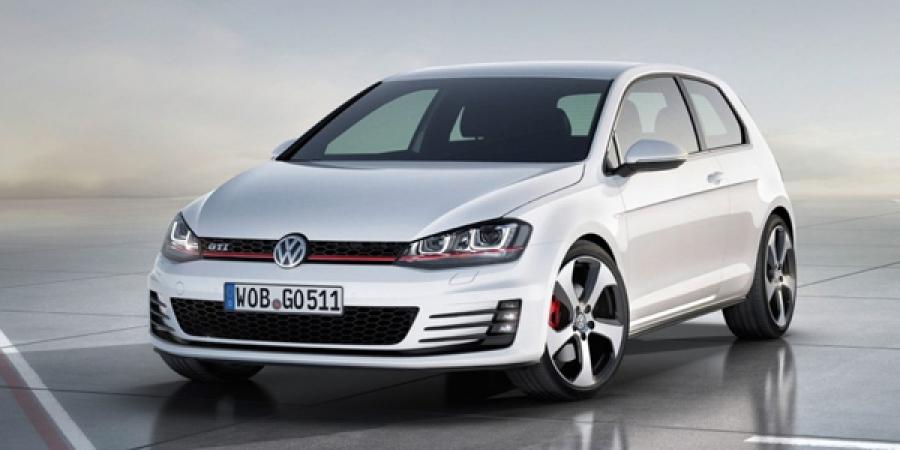 Volkswagen-ний 3200 автомашиныг гааль дээрээс буцаах боллоо