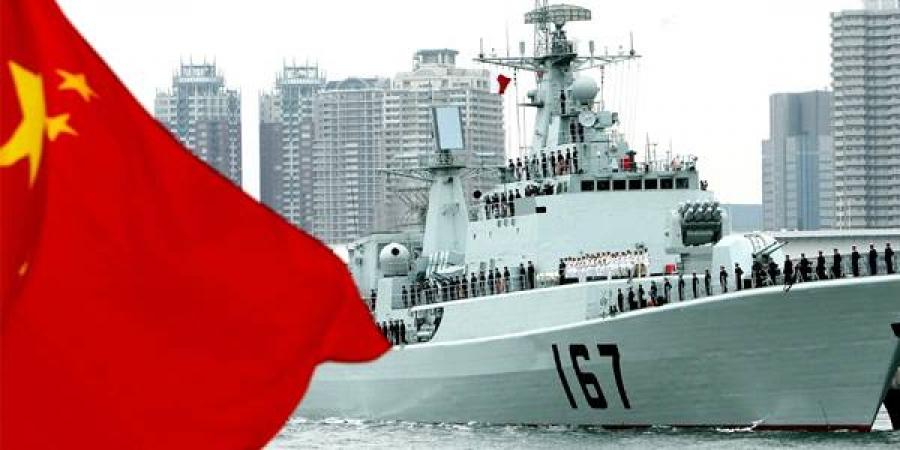 Хятад улс Сирийн дайны мөргөлдөөнийг өөрт ашигтайгаар эргүүлж байна