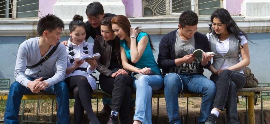 АСЕМ-ын үеэр 1500 оюутан ажиллана
