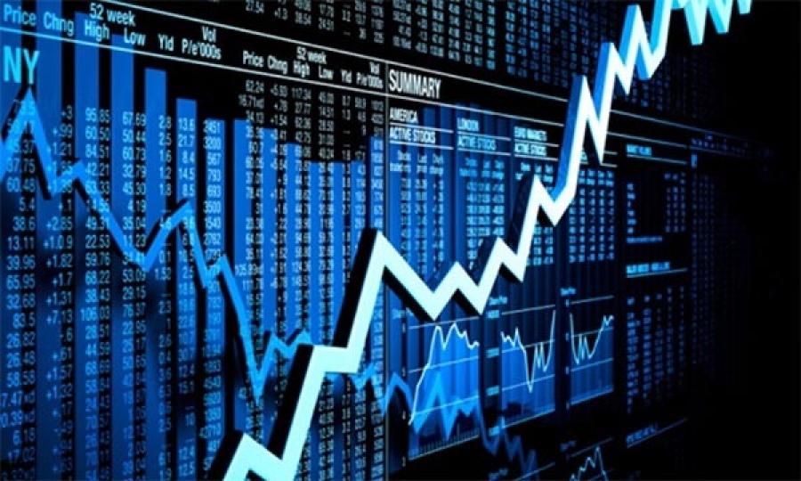 """Хувийн хөрөнгө оруулалттай """"Хөрөнгийн бирж"""" байгуулжээ"""