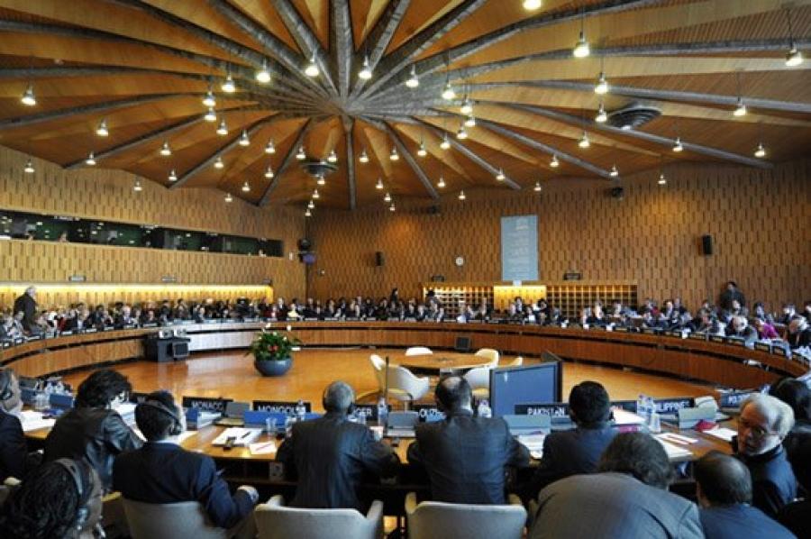 Монгол Улс ЮНЕСКО-ийн зөвлөлийг удирдана