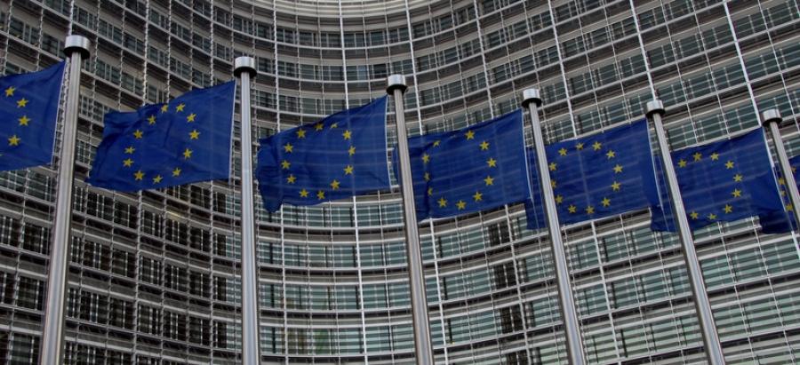 EXIT-2017 буюу Европын ямар улсууд Брюсселиэс салахыг хүснэ вэ