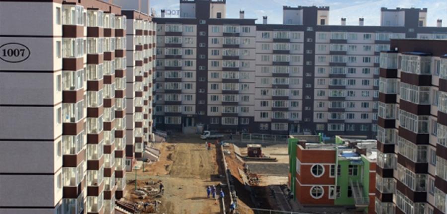 Түрээсийн орон сууц хөтөлбөрт 200 айлыг шинээр хамруулна