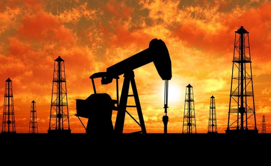 """""""Газрын тос боловсруулах үйлдвэр барих"""" компани байгуулна"""