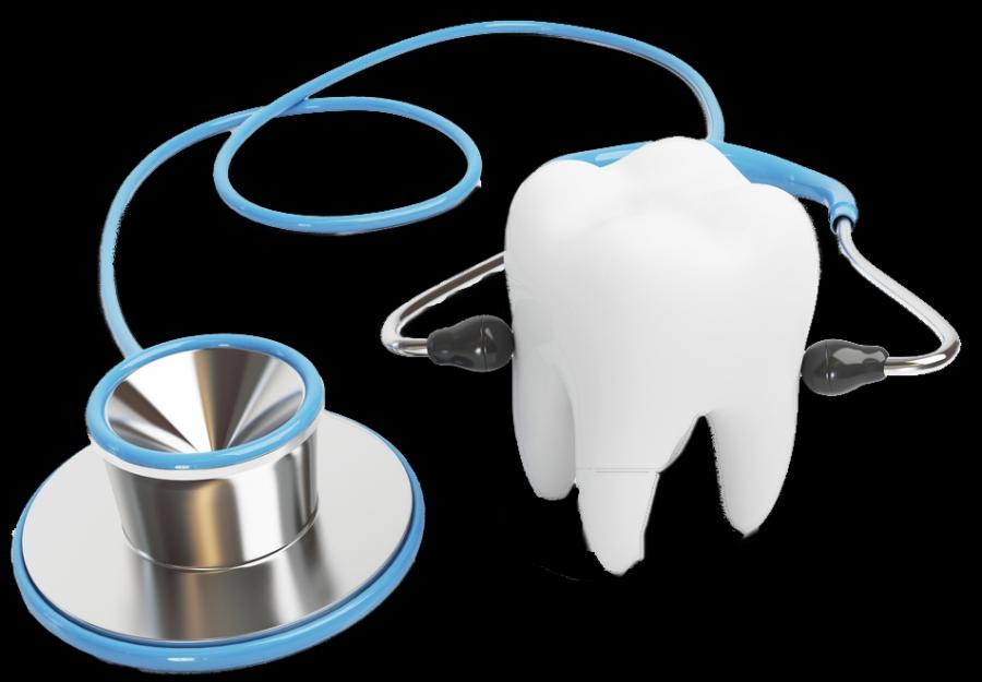 Шүдний өвчлөл ямар сөрөг нөлөө үзүүлдэг вэ