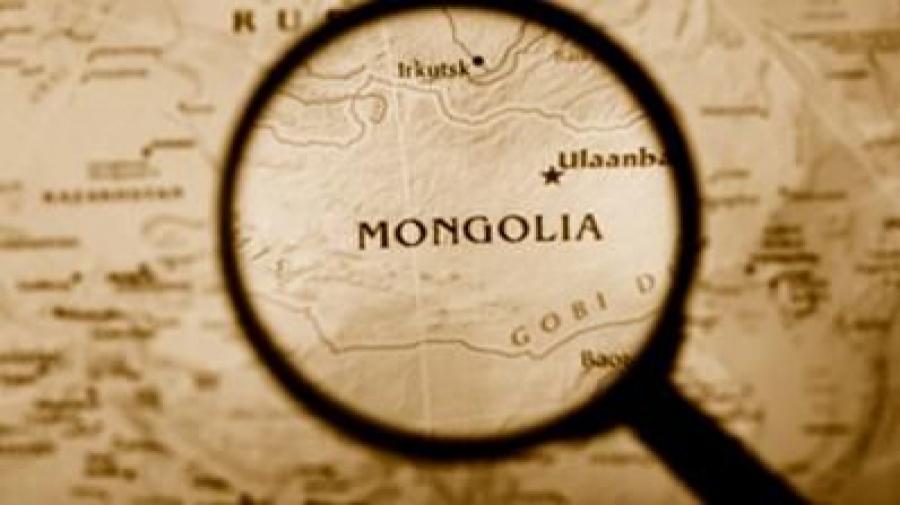 Монгол Улс дэлхийн аз жаргалгүй улсуудын тоонд оржээ