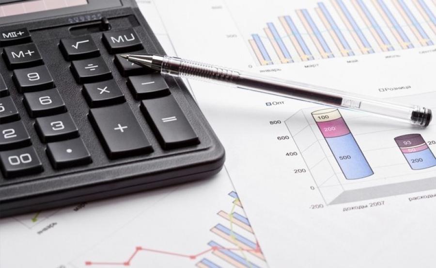 ББСБ-уудын хувь нийлүүлсэн хөрөнгийн хэмжээ 509.9 тэрбум төгрөг боллоо