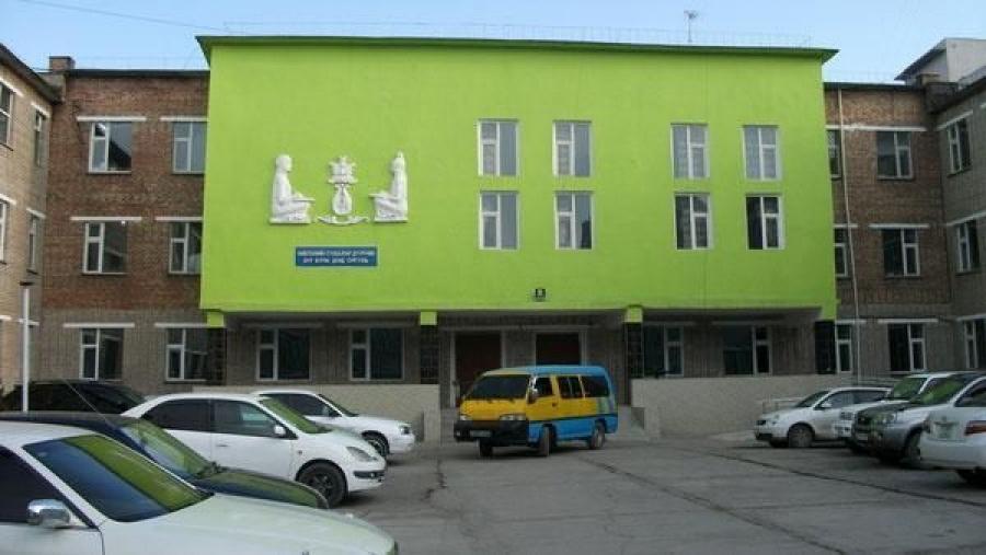 29-р тусгай дунд сургууль нээлттэй хаалганы өдөрлөг зарлав