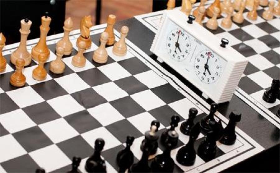 Ц.Батчулуун Дэлхийн цомын аварга шалгаруулах тэмцээнд оролцоно