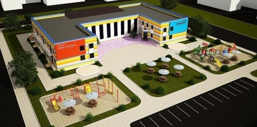 Энэ намар 15 бага сургууль, цэцэрлэгийн цогцолбор ашиглалтад орно