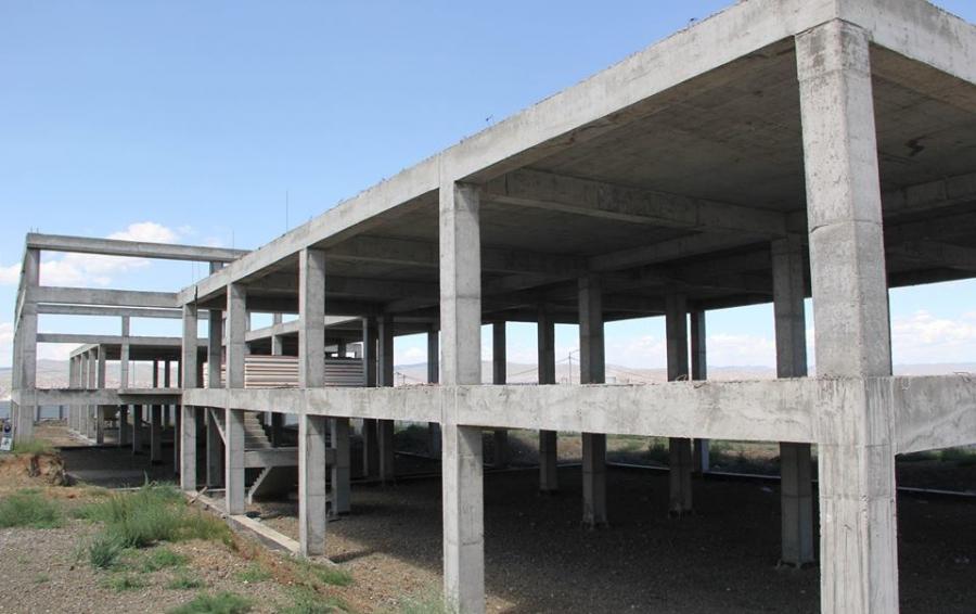 Сургууль цэцэрлэгийн 30 шинэ барилга ашиглалтад орно