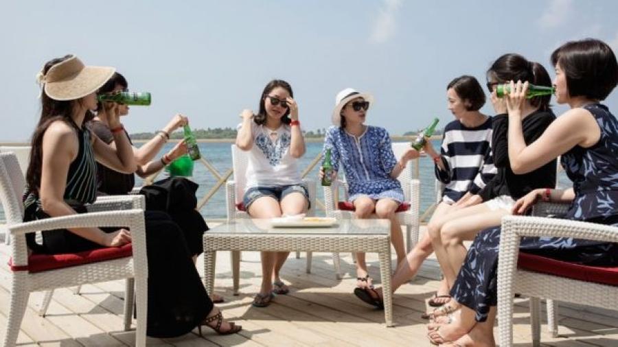 Гэрлээгүй хятад бүсгүйчүүд гадны орнуудад өндгөн эсээ хадгалуулах нь нэмэгджээ