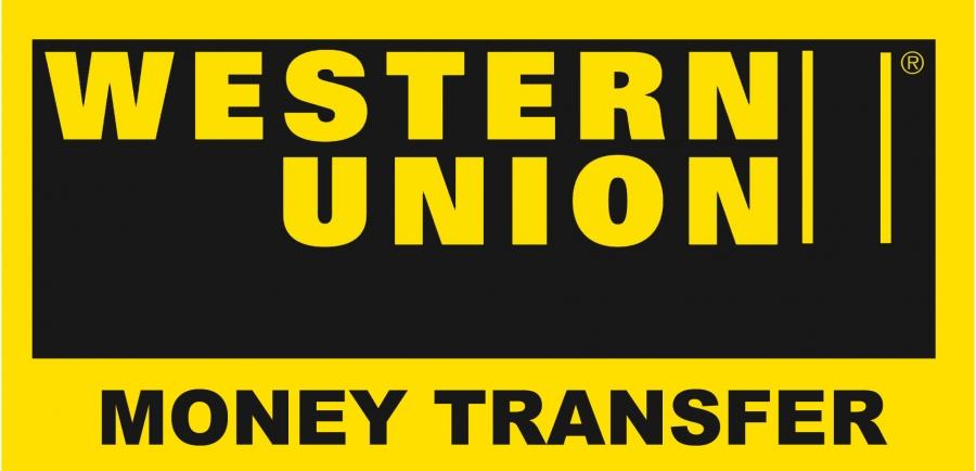 """Төрийн банк """"WESTERN UNION"""" үйлчилгээндээ урамшууллын аян зарлалаа"""