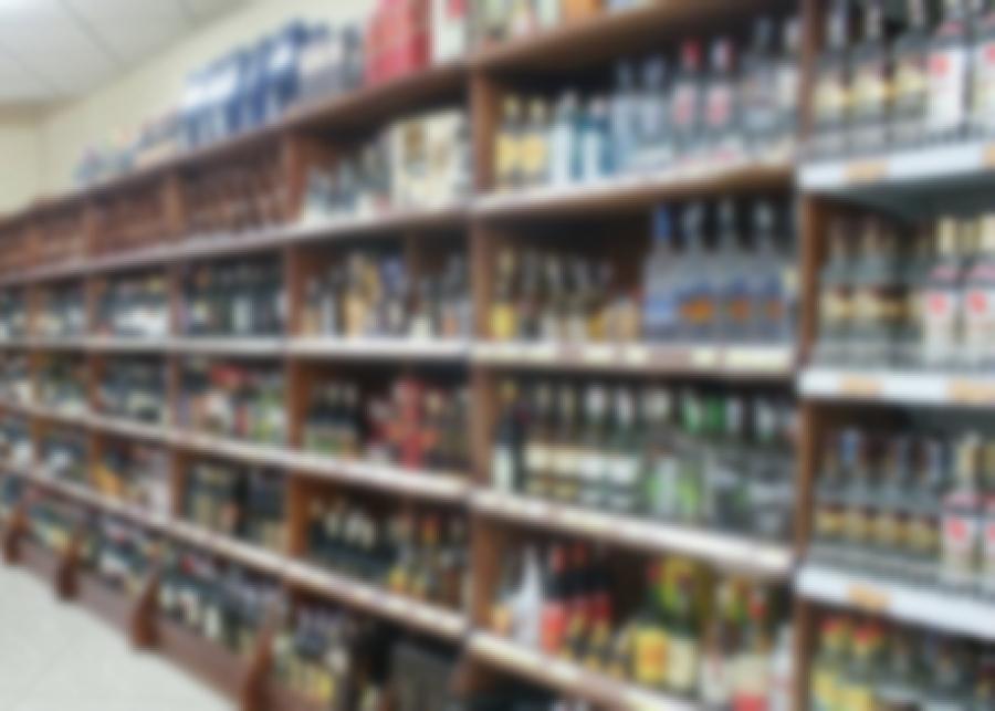 Өмнөговь аймагт согтууруулах ундаагаар үйлчлэхийг түр хугацаагаар хориглолоо