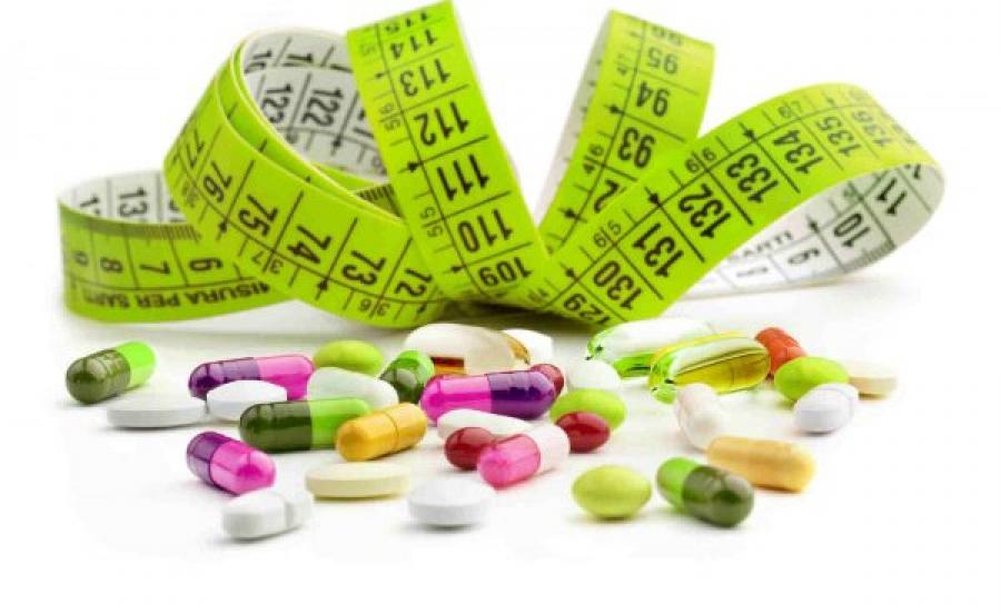 БНХАУ-д тураах эм хуурамчаар үйлдвэрлэж байжээ