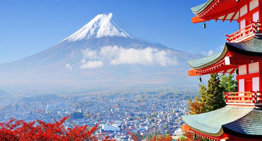 С.Хүрэлбаатар: Японд 1,000 оюутныг инженер, технологийн чиглэлээр сургана