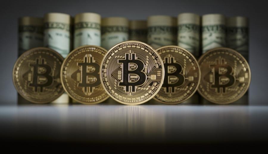 СЗХ: Криптовалют нэрээр санхүүгийн пирамид үүсгэн иргэдийг хууран мэхэлж байна