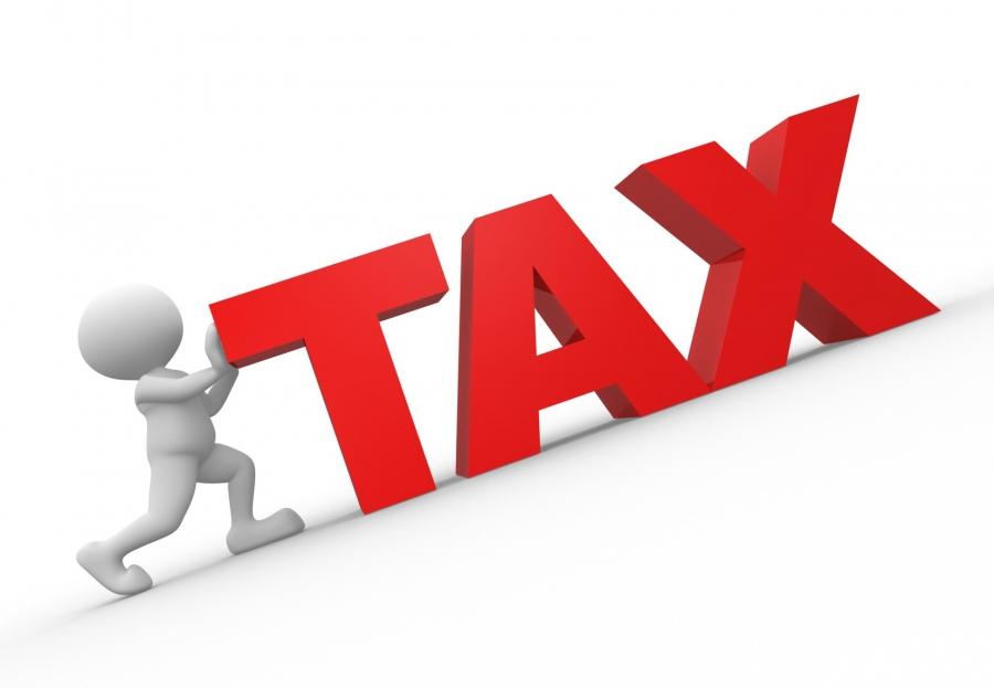 Засгийн газар: Татварын уян хатан бодлого барина