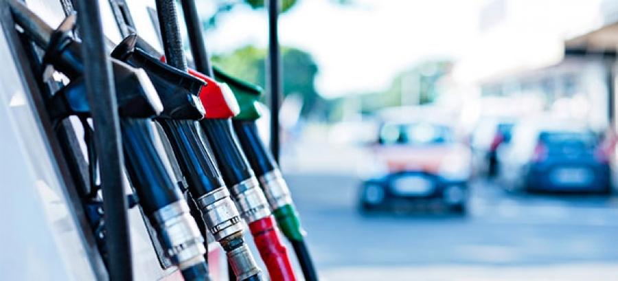 ШТС-ууд АИ-92 авто бензиндээ хязгаарлалт хийж байна
