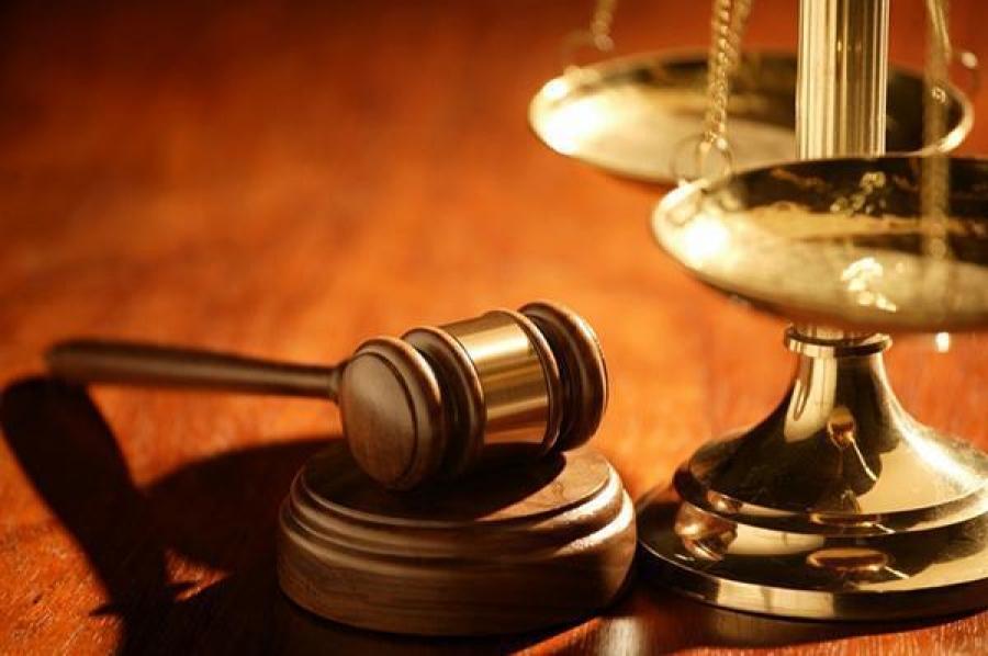 Ерөнхийлөгчид олгосон эрх Үндсэн хууль зөрчсөн гэж үзэв