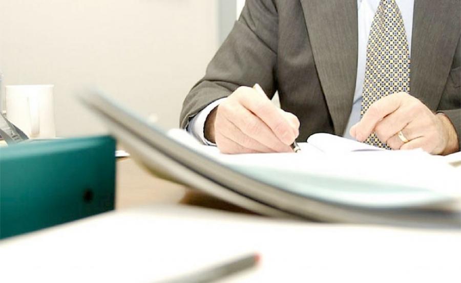 Хууль зөрчин томилогдсон 33 удирдах албан тушаалтан ажлаасаа чөлөөлөгдлөө
