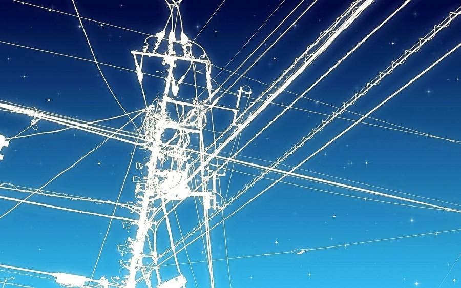 Цахилгаан шугам сүлжээний урсгал засварын ажил эхэлнэ