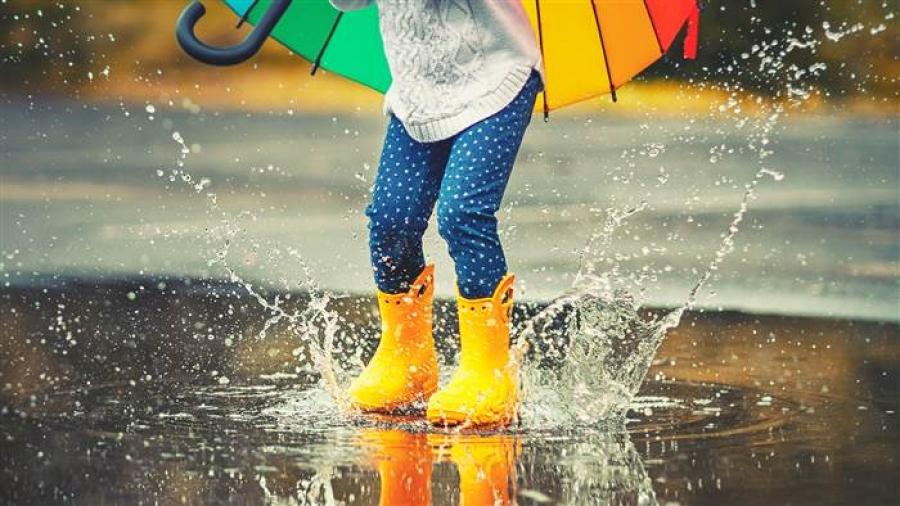 Урт цув, усны гутал ховрын бараа болох нь ээ
