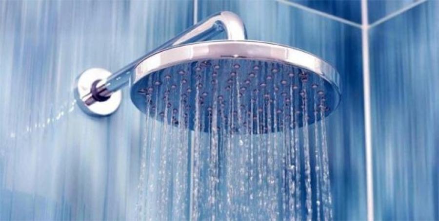 Нэгдүгээр хороолол орчимд халуун ус хязгаарлана