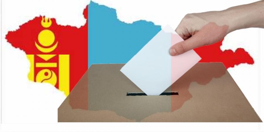 Нөхөн сонгууль хойшилж магадгүй юу?