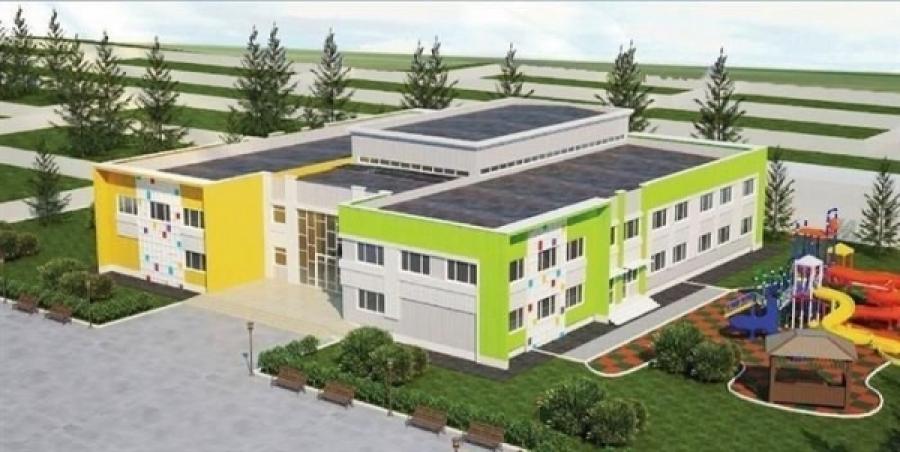 Шинээр сургууль, цэцэрлэг байгуулах хүсэлтийг энэ сарын 10-ныг дуустал хүлээн авна