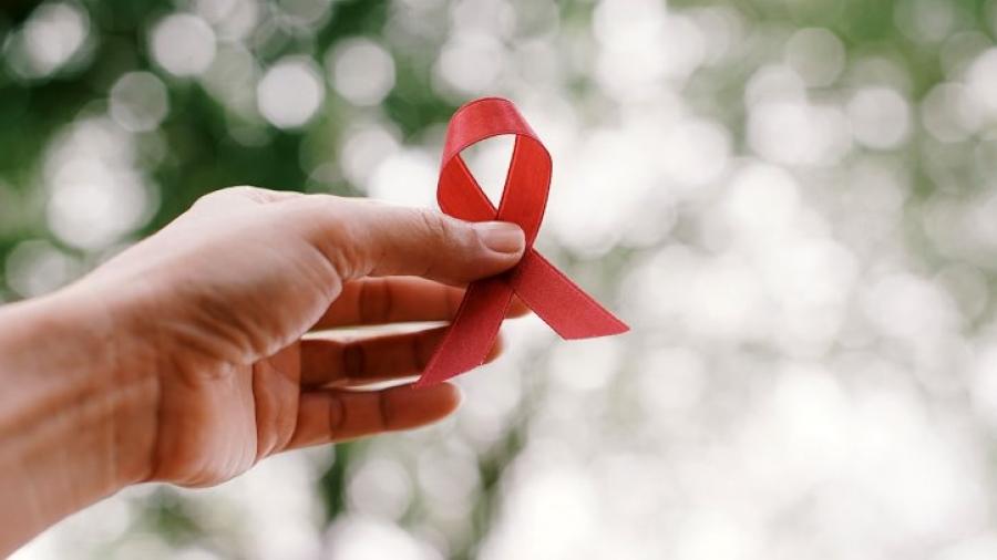 ДОХ-ын хоёр тохиолдол бүртгэгджээ