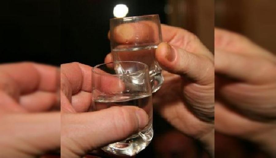 Яам, агентлагуудаас 115 ширхэг архи, согтууруулах ундаа хураан авчээ
