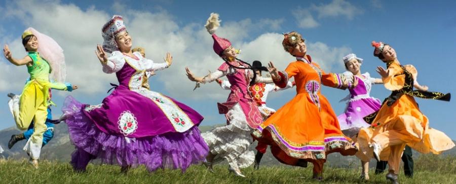 Өвөрмонголын соёл, аялал жуулчлалын өдрүүд Улаанбаатарт болно